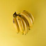 bananas-clipping-close-up-61127