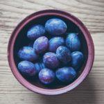 blue-bowl-close-up-248440