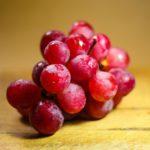 bunch-fruit-grapes-23042