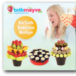 tatlimeyve-blog-10