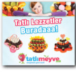 tatlimeyve-blog-11