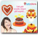 tatlimeyve-blog-12