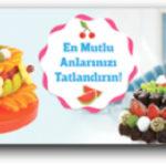tatlimeyve-blog-4