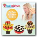 tatlimeyve-blog-5