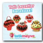 tatlimeyve-blog-6
