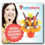 tatlimeyve-blog-7