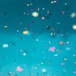 konfeti
