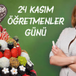 kayit-gorsel-696×464-1