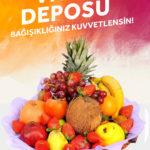 vitamindeposupost1